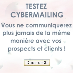 cybermailing